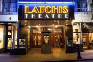 Latchis-Theatre-3